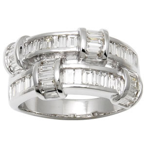 diamond jewelry ring suppliers crossover diamond r