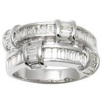diamond jewelry ring suppliers crossover diamond r