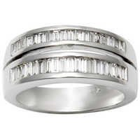 white diamond ring for girls diamond rings online unisex diamond wedding ring