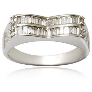 wedding engagement ring diamond engagement ring 2012 best engagement ring for girls