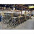 Boiler Superheater