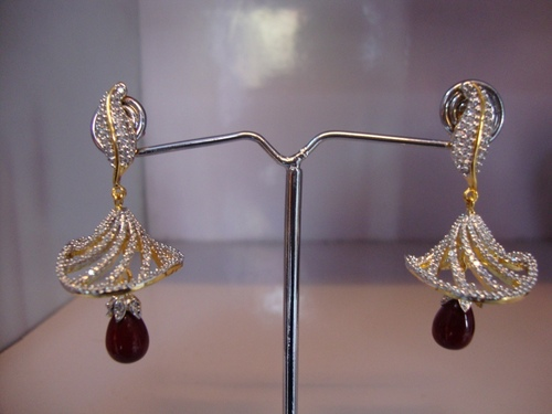 Earrings for Girls