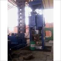 Hydraulics Forging Press