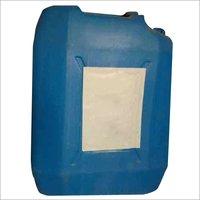 Fluoboric Acid (Tetrafluoboric Acid)