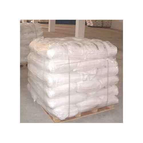 Potassium Zirconium Fluoride (Dipotassium Hexafluorozirconate)