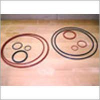 Elastomer Gaskets