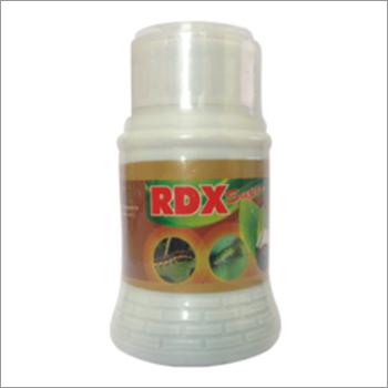 RDX Super Biopesticide