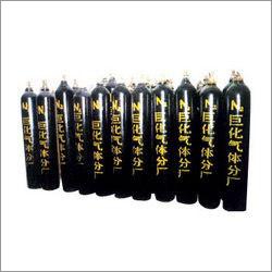 Liquid Nitrogen Gases