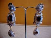 Imitation Earring
