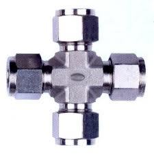 ss compression cross