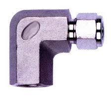 s.s.compression female elbow