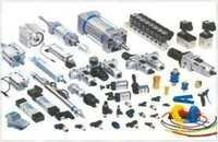 Airmax Pneumatic Accessories