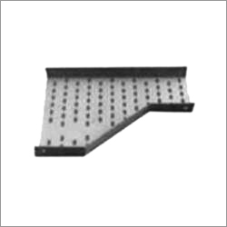 Reducer Cable Trays