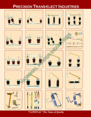 AB switch & Do Fuses