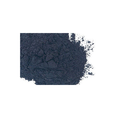 Graphite Carbon Powder