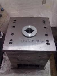 Dust Pan Moulding Die