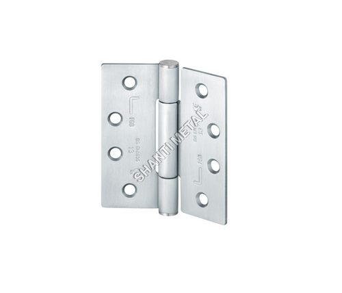 Industrial Hinges - Industrial Hinges Exporter, Importer