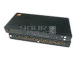 HDMI Matrix Splitter / Switcher 4 X 8 4 IN 8 OUT