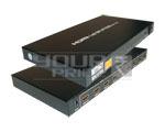 HDMI Splitter 1x8 (HDMI 1 Input TO 8 Outputs)