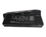 HDMI Splitter 1 X 16 (HDMI 1 INPUT to 16 OUTPUT)