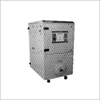 Room Dehumidifiers