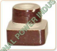 LT Porcelain Insulators