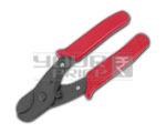 RG-11 Coaxial Wire Stripper & Cutter