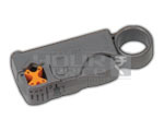 ROTERY Co-Axial Cable Stripper (2 Blades) For RG-58 (3C2V), 59/62/6