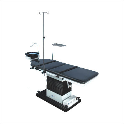 Motorized Operation Table