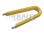 IC Extractor Tool .