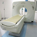 Used CT Scan Machine