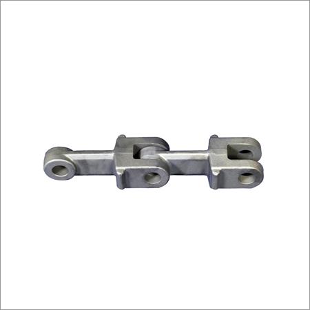 Drop Forged Conveyor Chain