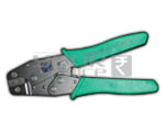 Crimping Tool (YAC-4) For D-Sub Contact.