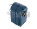 Power Supply for Cellular Phone 1 Amp-12VDC