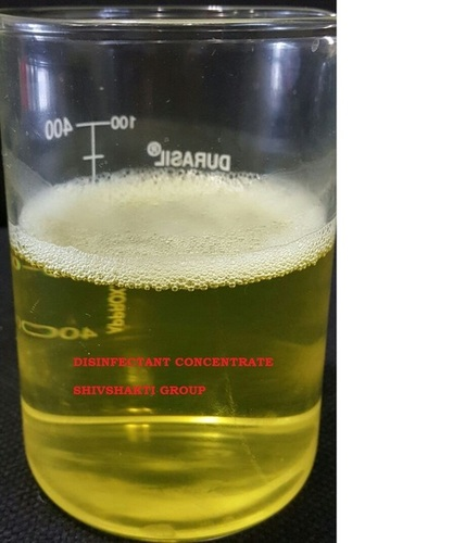 Chloro Xylenol