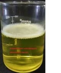 Chloro Xylenol Liquid