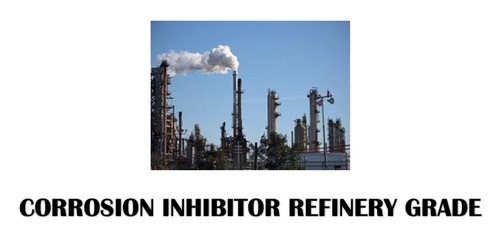 Refinery Chemicals