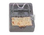 Soldering Iron Stand Mini With Sponge