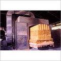 Low Iron Oxide High Alumina Bricks