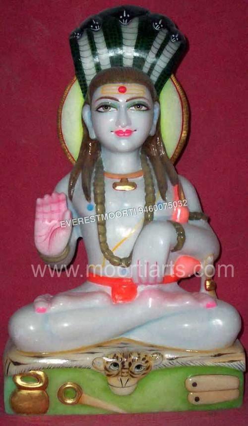 Marble Balaknath