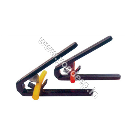 Heavy Duty Tube Cutters