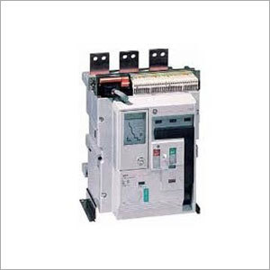 M Pact Circuit Breaker
