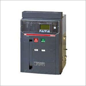 Emax Air Circuits Breakers