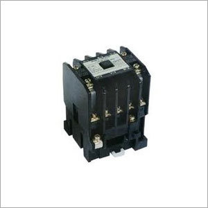 High Power AC Contactor