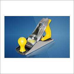 Jack Carpentry Tools