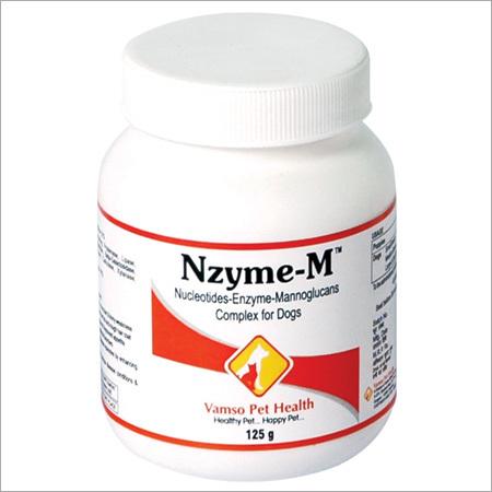 Nzyme M