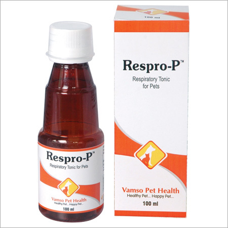 Respro P