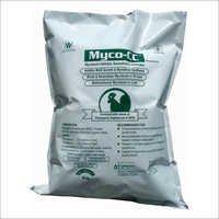 Myco-CC Premium