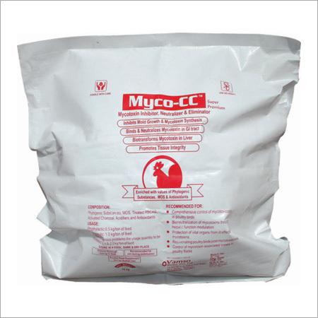 Myco-CC Super Premium