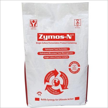 Zymos-N